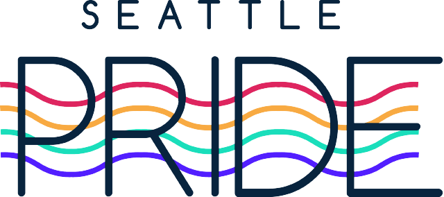 logo-seattle-pride-2016